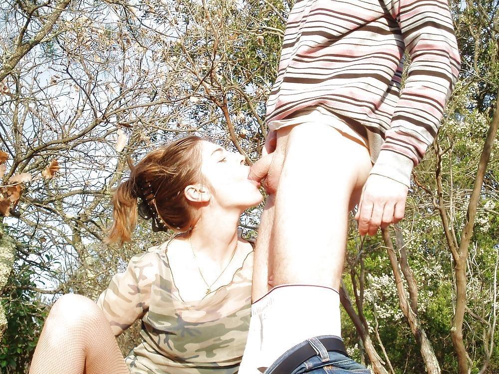 Chubby amateur girls pics-9718