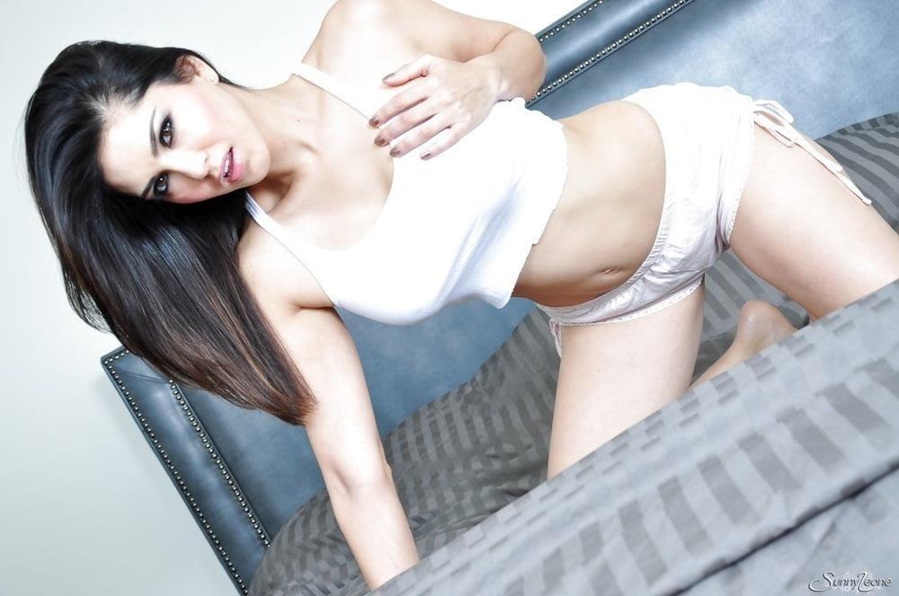 Sunny leone sext-4638
