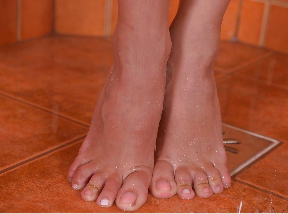 Frida sante feet-4602