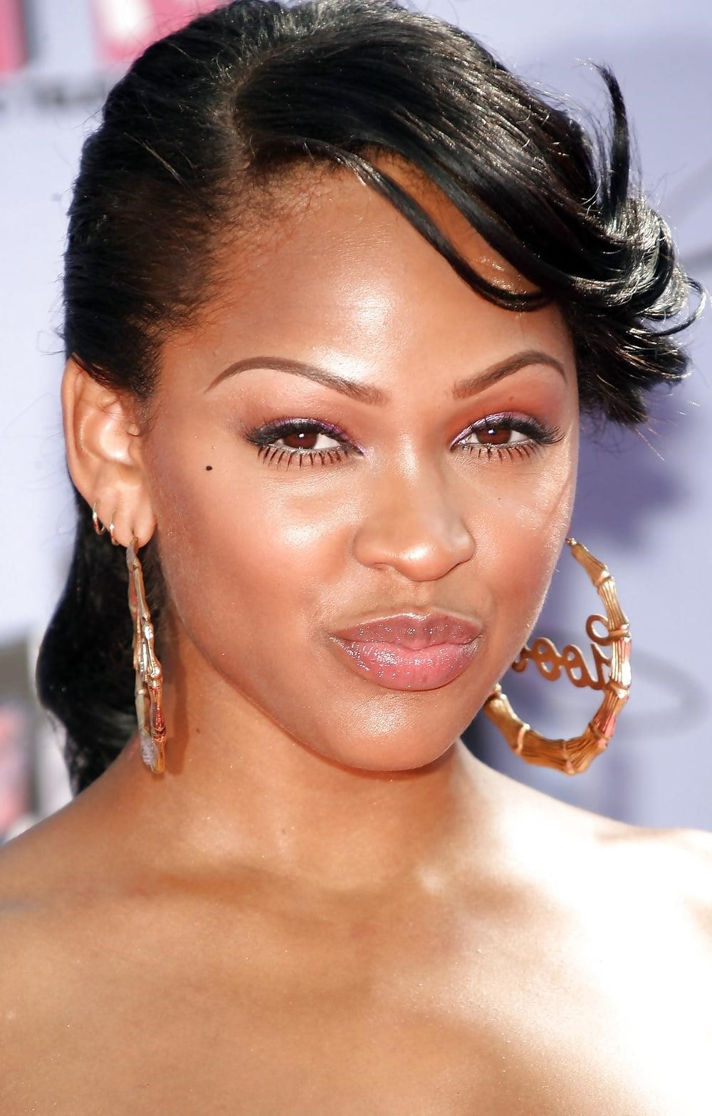 Meagan good nude pictures-7939