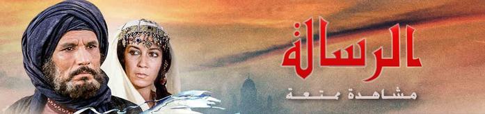 10 arabp2p.com
