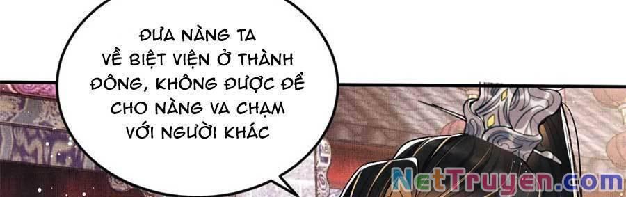 Thê Vi Thượng Chap 38 . Next Chap Chap 39