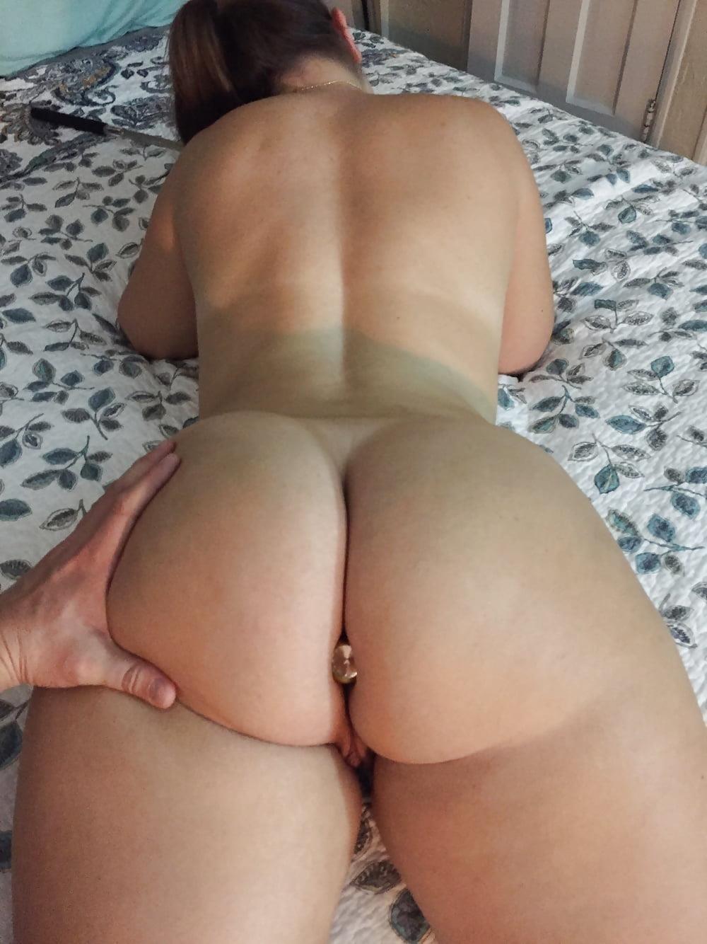 Big booty porn gallery-4042