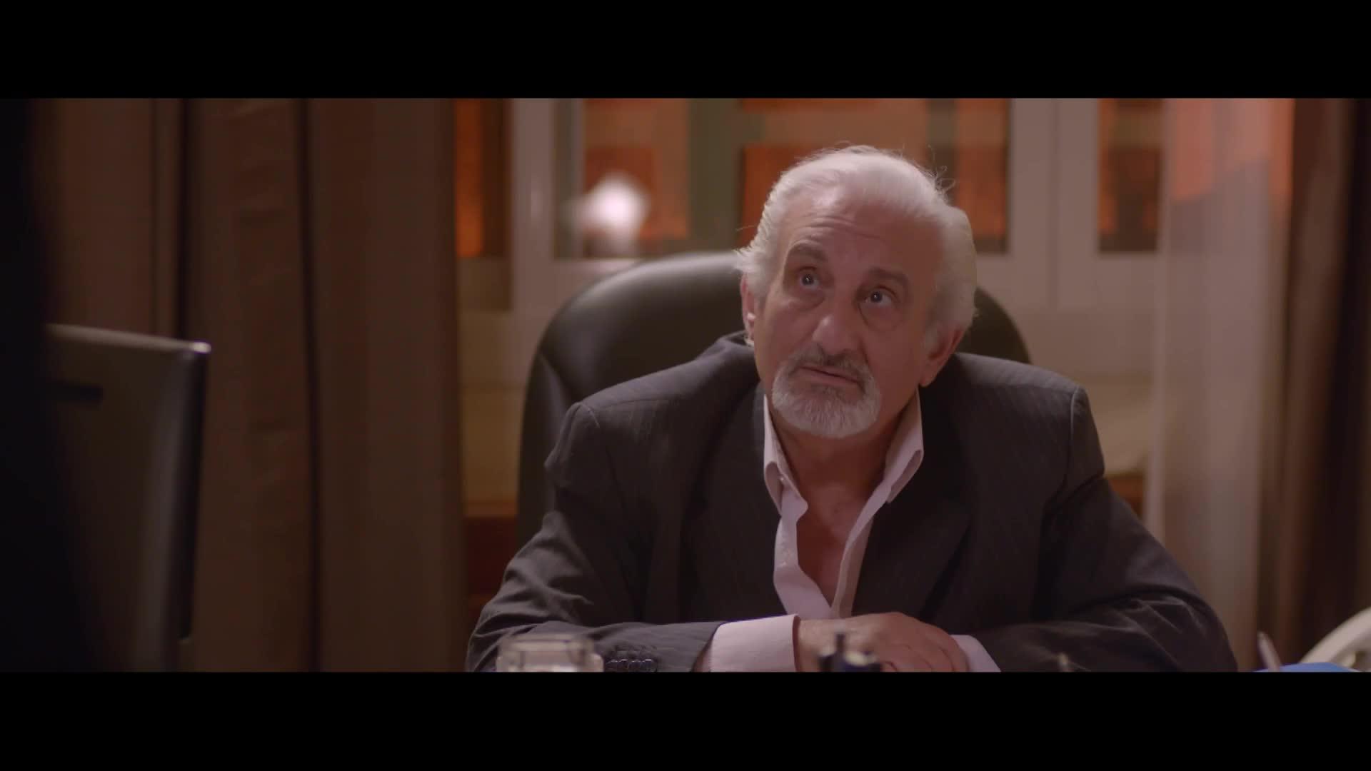 المسلسل المصري قوت القلوب (2020) الحلقات من ( 01 إلى 05 ) 1080p تحميل تورنت 6 arabp2p.com