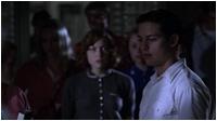 Плезантвиль / Pleasantville (1998/BDRip/HDRip)