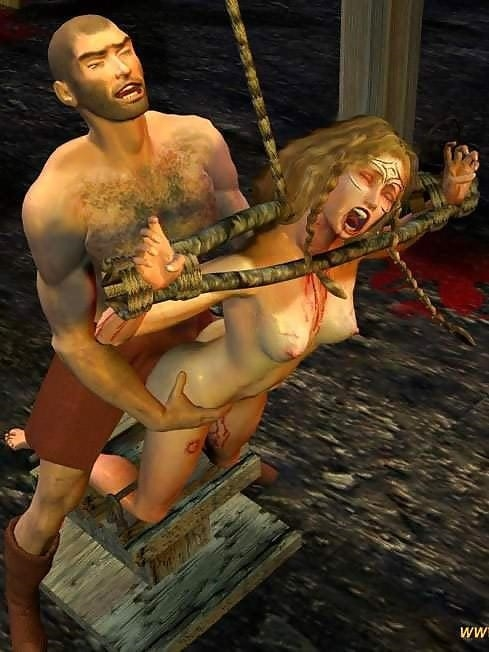 Swinger bdsm porn-2248