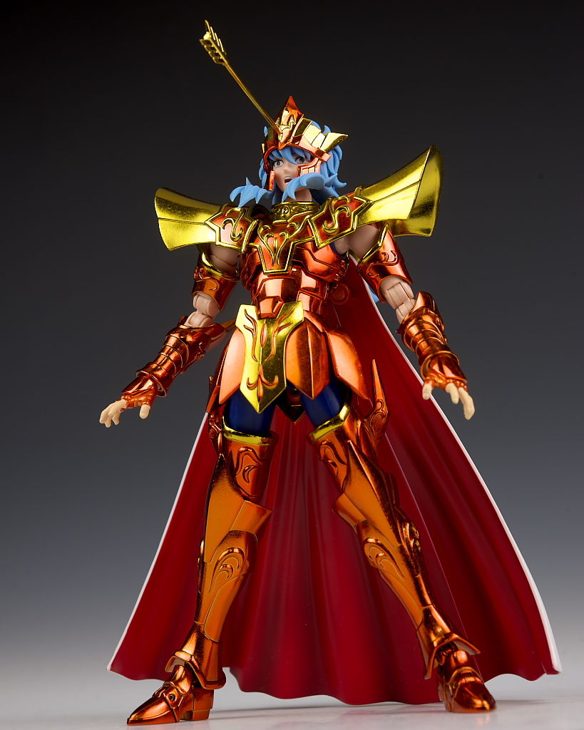 [Imagens] Poseidon EX & Poseidon EX Imperial Throne Set DluIgWOb_o