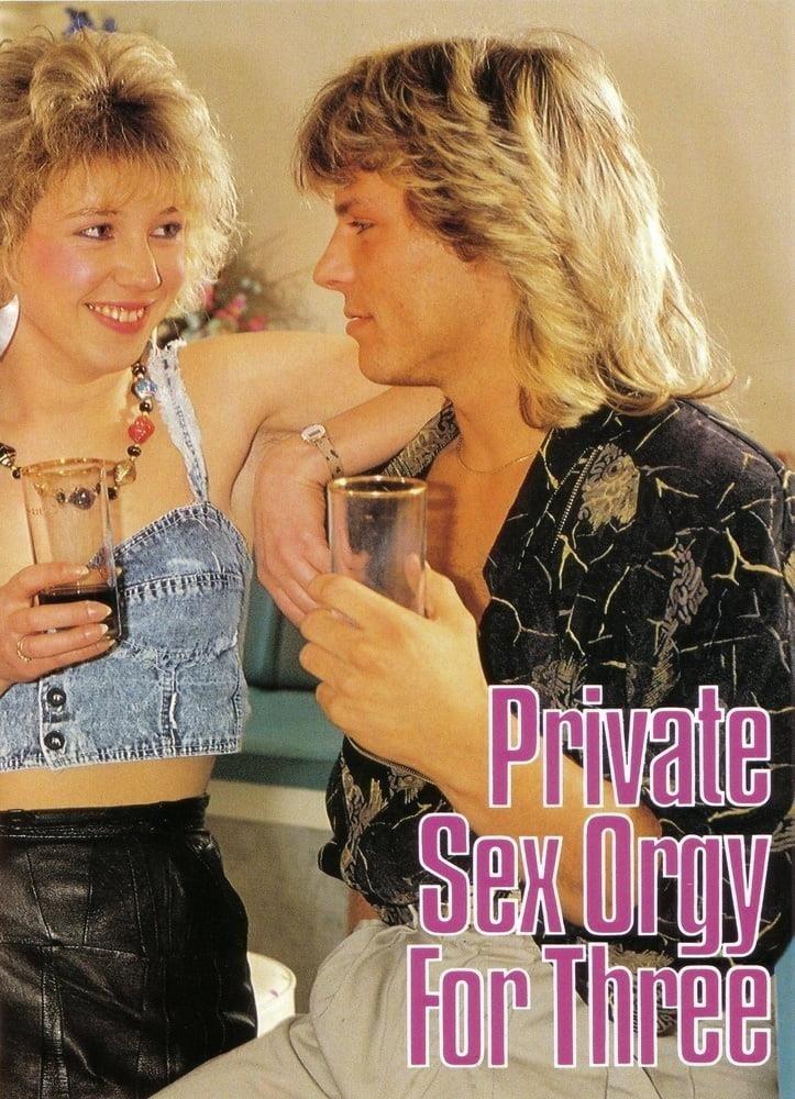 Granny sex orgy-3543