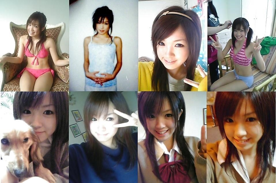 Japanese school porn pics-1392