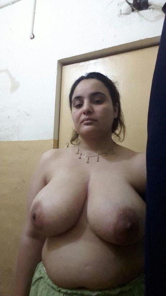 Big boobs lady pic-5969