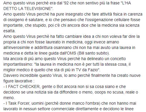 Il governo giallorosa di Giuseppi, Gigino e compagnia cantante - Pagina 5 H77pilit_o