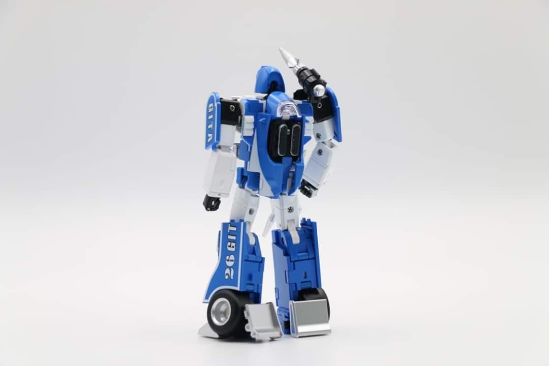 [Transform Element] Produit Tiers - TE-03 Speed Star - aka Mirage AaCp7c8O_o