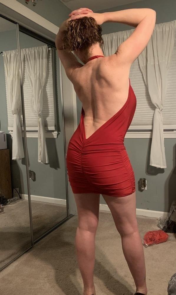 Bondage porn hub-8238