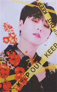 Kang Young Hyun (DAY6) BUqtiKef_o