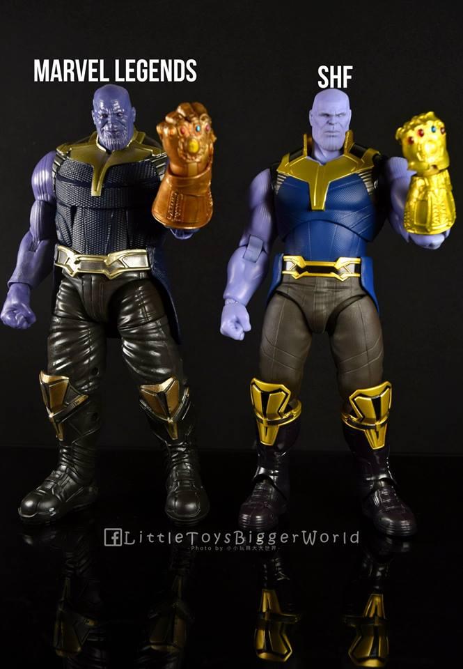 Marvel Legends (2012 - en cours) (Hasbro) - Page 9 LJqxCHSr_o