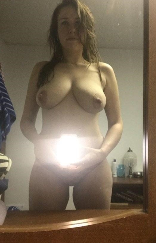 Thick nipples tumblr-8636