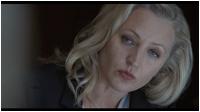 Зыбучий песок (1 сезон: 1-6 серии из 6) / Quicksand / 2019 / ПД (Кубик в Кубе), СТ / WEBRip (XviD, 1080p)