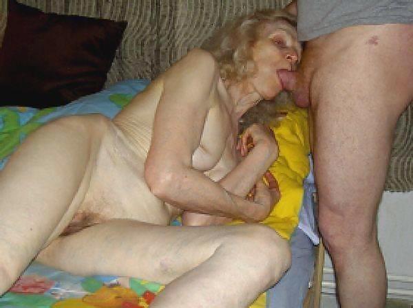 Les sex pics-4014