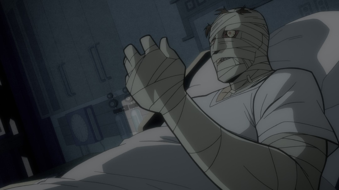 Batman The Long Halloween Part 2 2021 2160p WEB-DL DD5 1 HDR HEVC-EVO