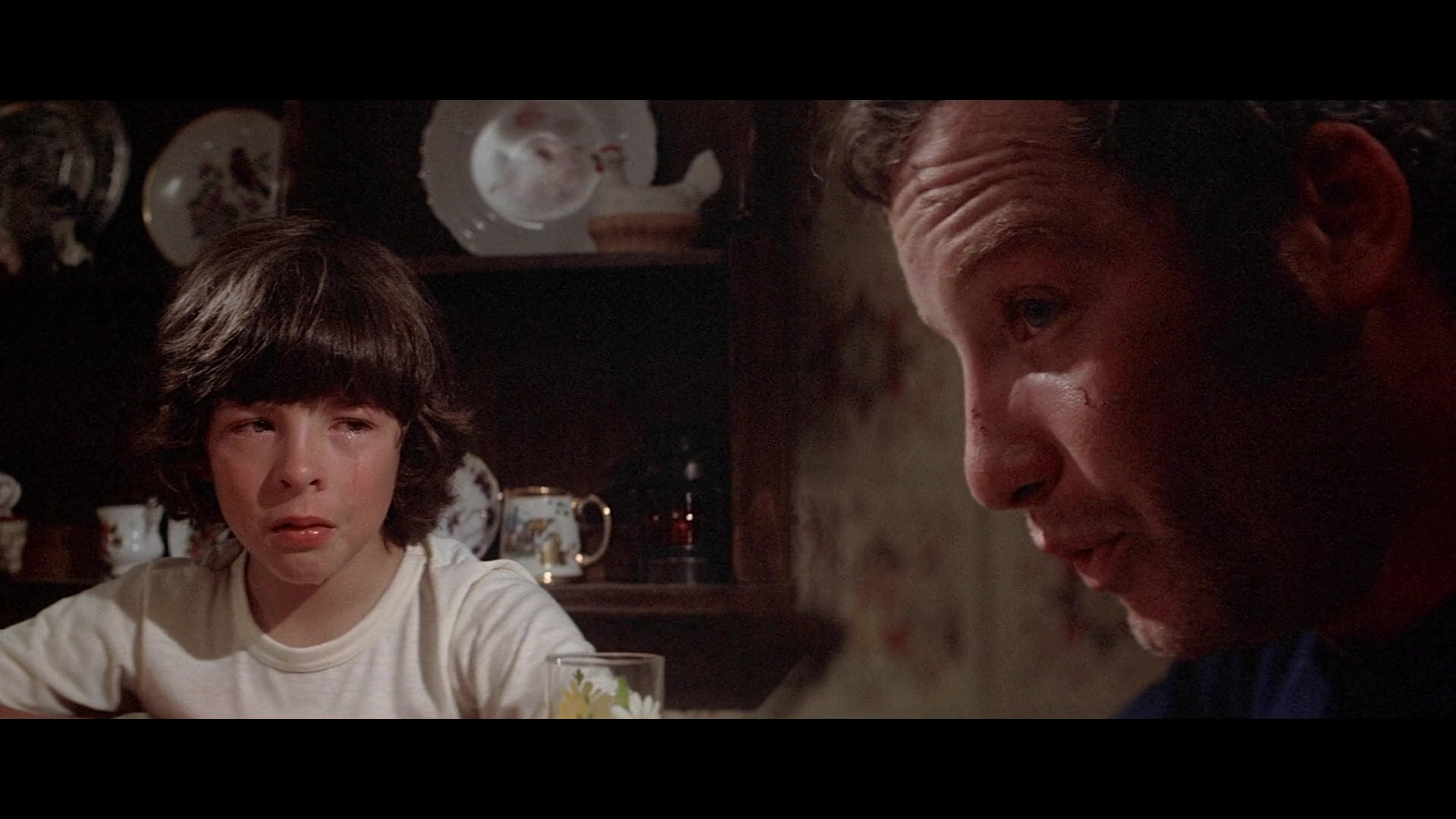 Encuentros Cercanos Del Tercer Tipo 1080p Lat-Cast-Ing 5.1 (1977)