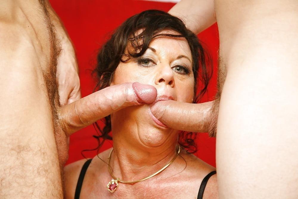 Girl anal orgasm-1282