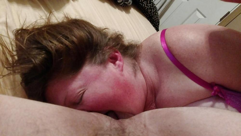 Erotic blow job photos-7341