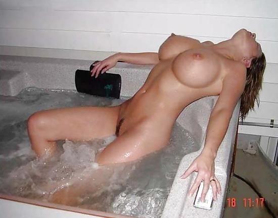 Fresh nude babes-5913