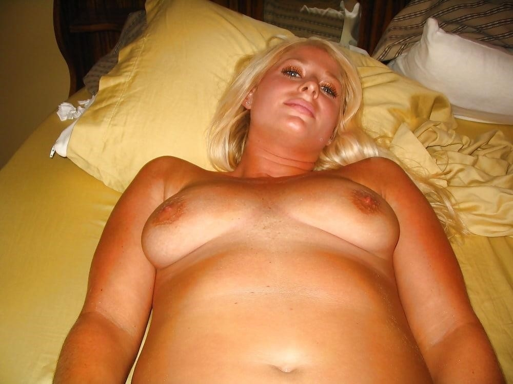 Mature homemade sex pictures-1106