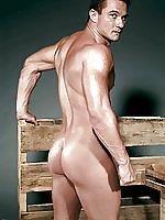 Teen gay male porn-4434