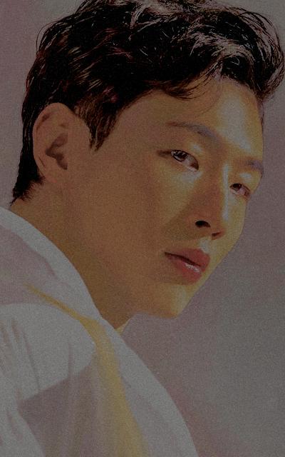 Kang Rei