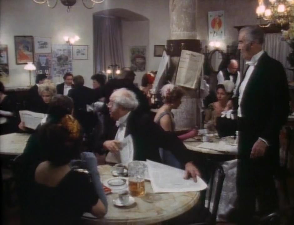 rF5Zz444 o - Sherlock Holmes Misterio En La Opera 720p Lat-Ing 2.0 (1991)