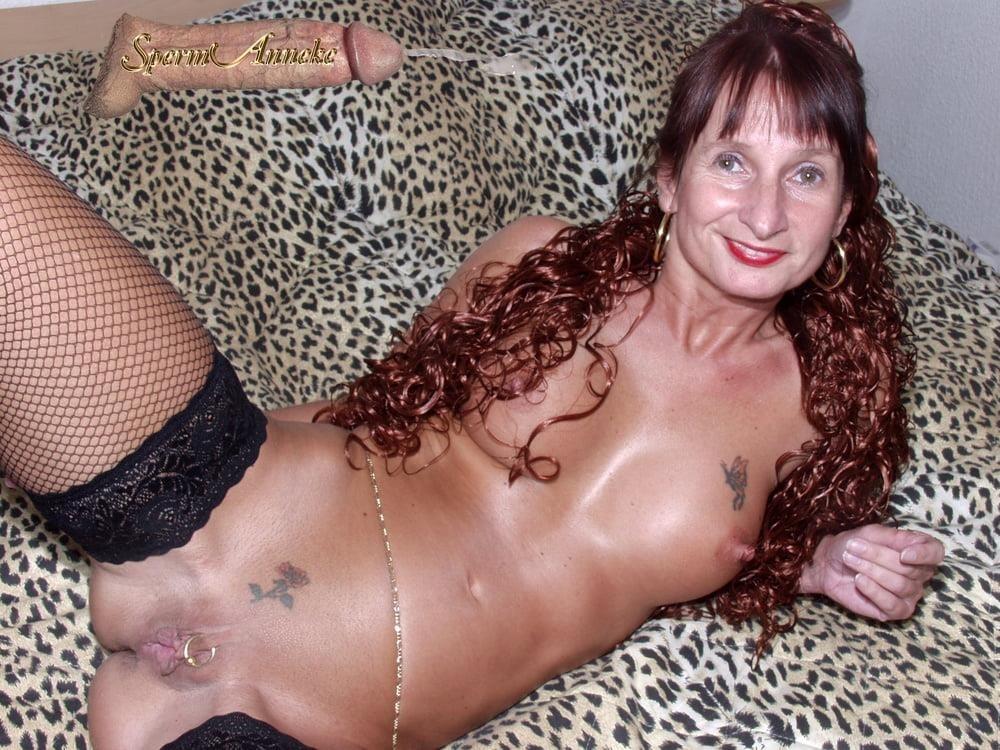 Free solo dildo porn-5155