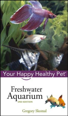 Freshwater Aquarium   Your Happy Healthy Pet