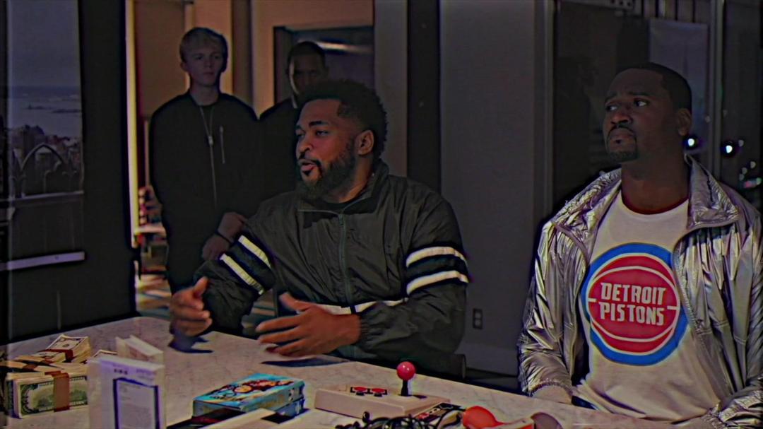 Neon Detroit Knights 2019 1080p AMZN WEBRip DDP2 0 x264-MEAKES