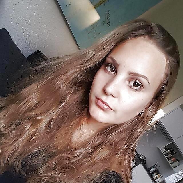 Amateur teen masturbation porn-3257
