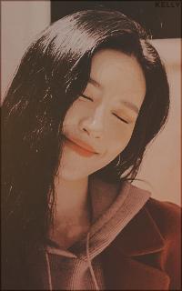 Lee Sun Mi (WONDER GIRL) - Page 3 Z9RhCflX_o