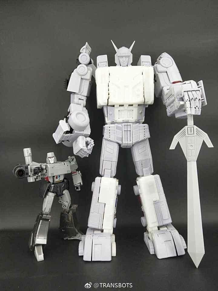 [X-Transbots] Produit Tiers - Jouets Berserkars forme Monolith (MX-XIII à MX-VII) - aka Stunticons forme Menasor/Menaseur - Page 4 VR6Cyoey_o