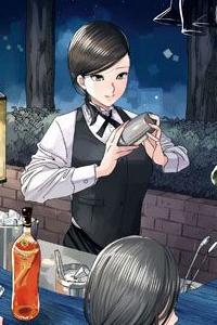 Bartender Ngái Ngủ