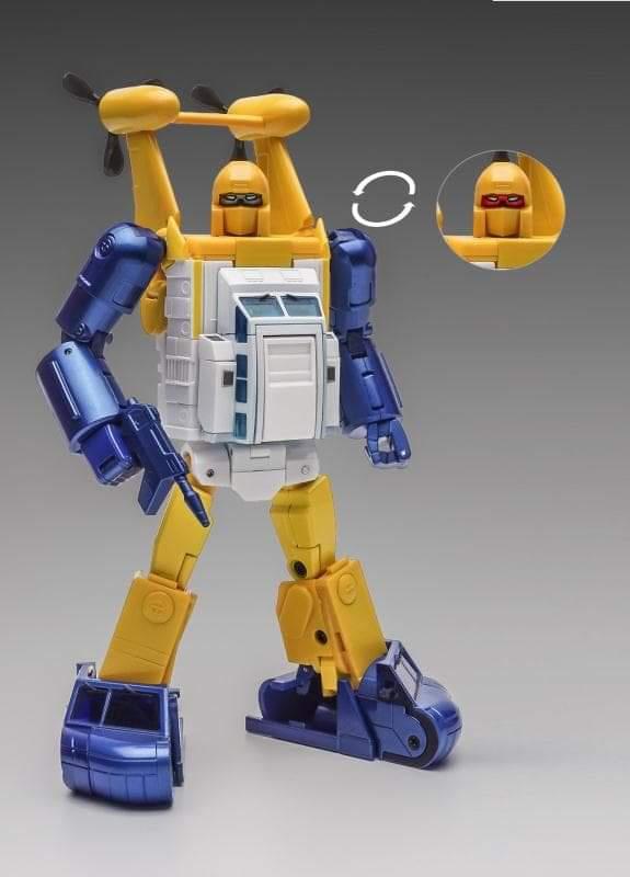[X-Transbots] Produit Tiers - Minibots MP - Gamme MM - Page 12 Q6LmuJwl_o