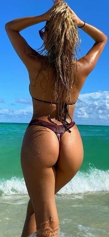 Brazilian booty porn-3707