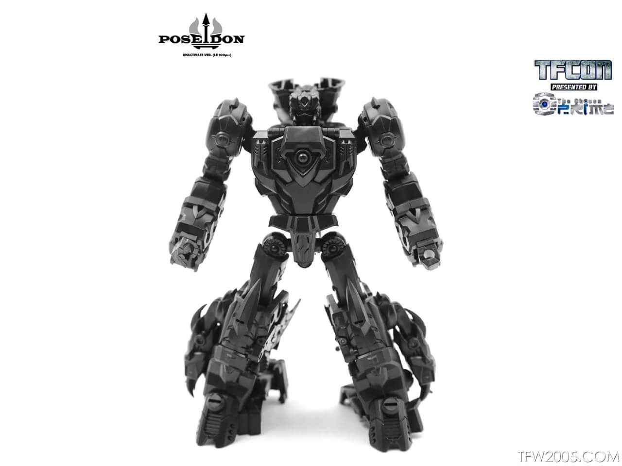 [TFC Toys] Produit Tiers - Jouet Poseidon - aka Piranacon/King Poseidon (TF Masterforce) - Page 6 IhHnzvWo_o