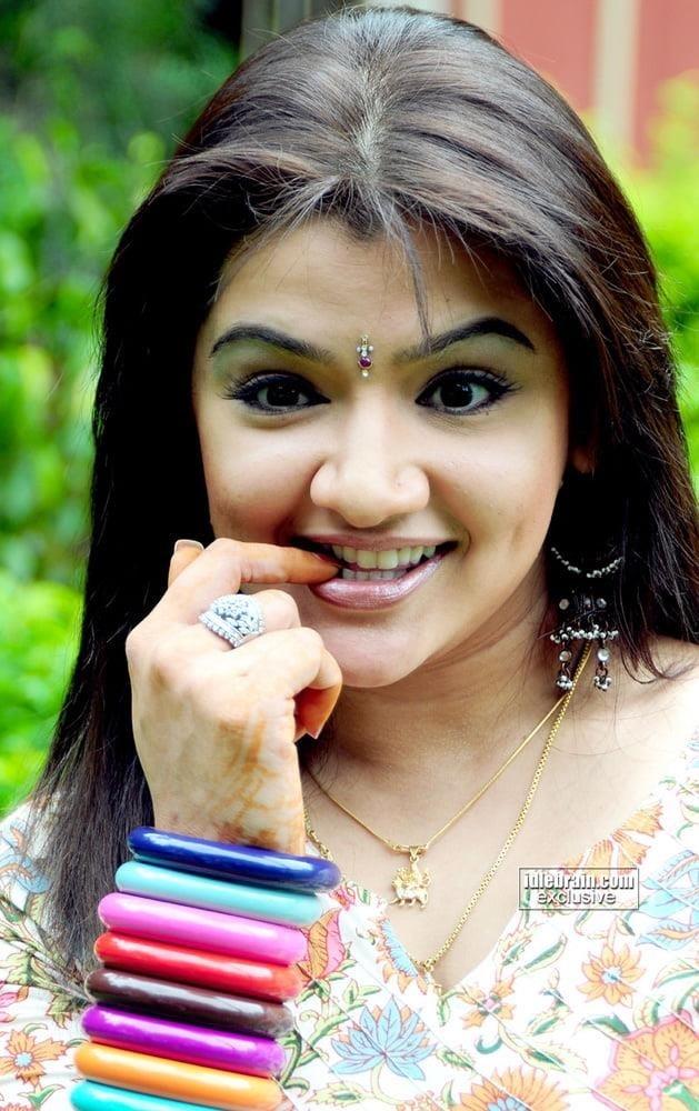 Aarthi agarwal sexy photos-5918