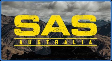 SAS Australia S02E12 1080p HEVC x265-MeGusta