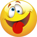 emoticon speciali XCWQM8jm_o