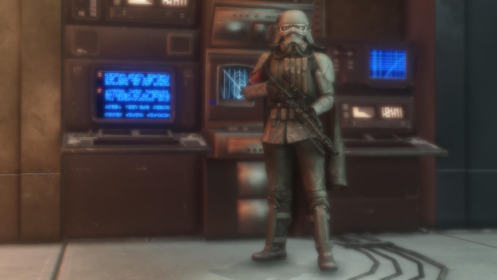 Fallout Screenshots XIII - Page 10 AkI8cC1y_o