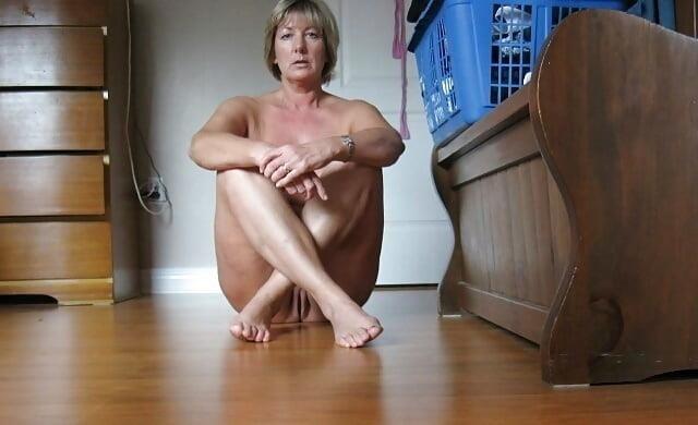 Lovely naked milfs-7381