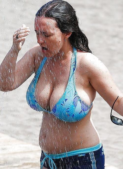 Big bouncing tits pics-9525