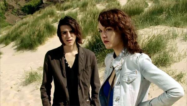 Q - Sexual Desire 2011 - Boyhood movies download