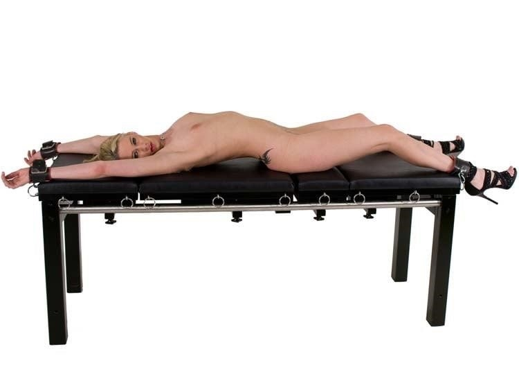 Extreme machine bondage-6576
