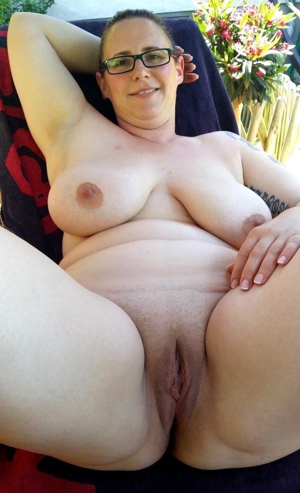 Porn pics mature amateur-8242